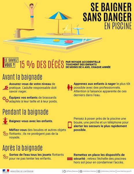 piscine_prevention_2