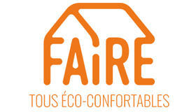 Renovation-energetique-des-batiments-campagne-de-mobilisation-FAIRE_large